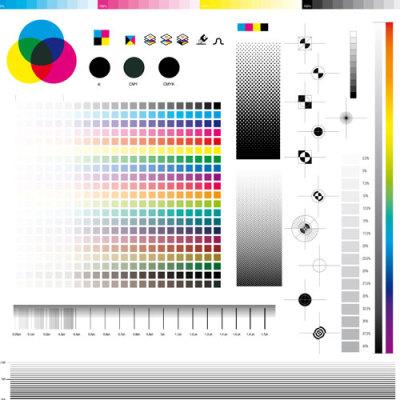 Screen Printing Jason Fowler Blog