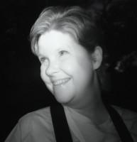 Katie Sonmor
