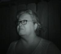 Mae Kelley