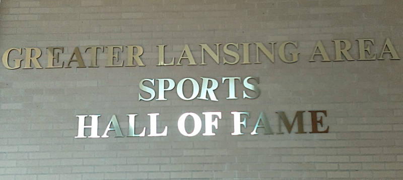 LA's Sports Hall of Fame