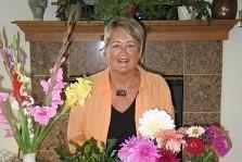 Barbara J. VanderMolen