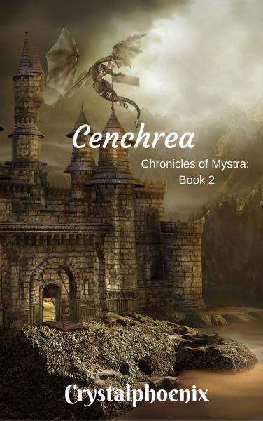 Cenchrea