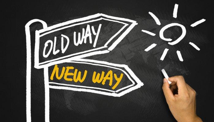 O que esperar das organizações e dos gestores de processos em tempos de crise econômica?