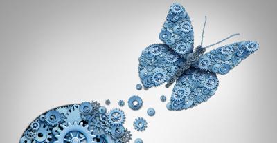 Transformação digital e de processos caminham juntas na sua empresa? Saiba por que deveriam.