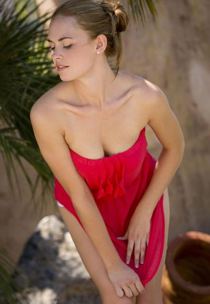 Escorts in Monaco, Cannes, St Tropez