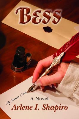 Bess: A Novel