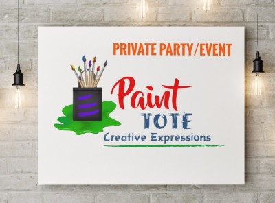 PRIVATE PARTY - Fundraiser