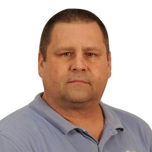 Jeff Stradinger Delivers Exceptional Customer Service