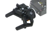 Elite Robotics Gripper