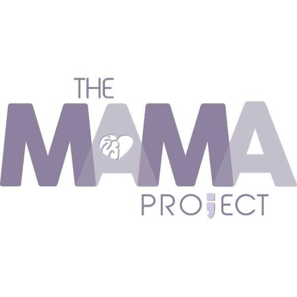 The Mama Project Conference
