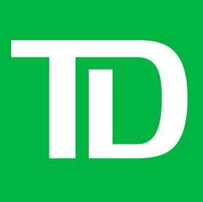 TD Wellness Fair