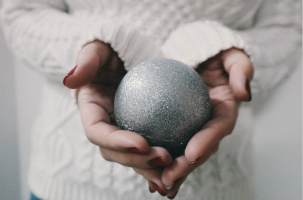 Why Rest and Slowness are the Key to Creating Holiday Magic for Children