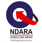 Ndara Consulting Group
