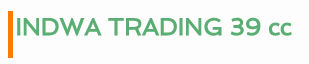 Indwa Trading