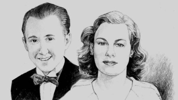 Bob and Carmen