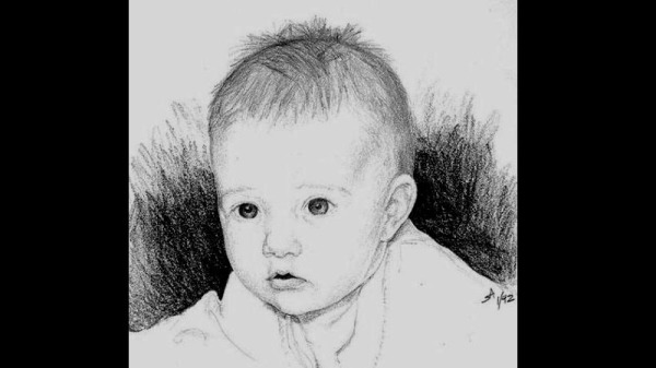 Baby Richelle