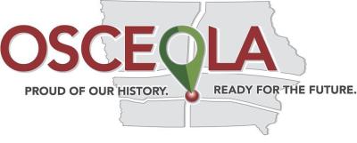 City Of Osceola