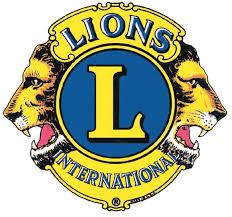 Osceola Lions Club