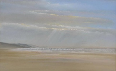 SA Silver Sands