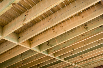 Is F7 Or MGP10 Graded Timber Better For Outdoor Structures In Australia?