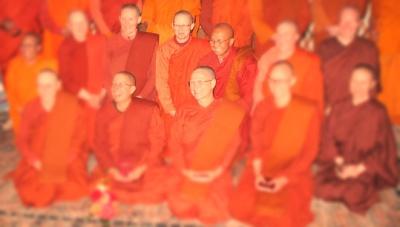 Dhammatāyana