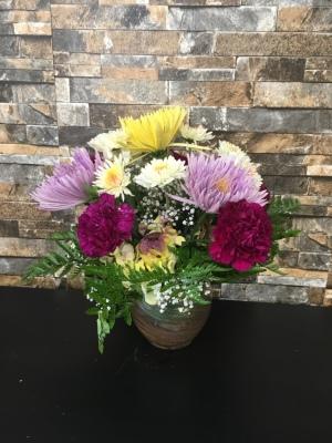 Randevouz  Bouquet