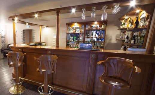 Ресторан Рент Бар
