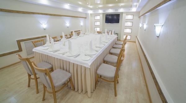 Ресторан Рент Банкетный Зал
