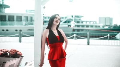 Stylish Dresses for Stylish Lady