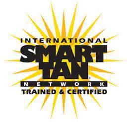 Smart Tan Certifited