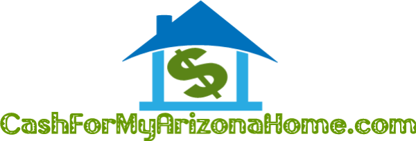 We Pay Cash for Arizona Homes