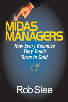 Midas Managers