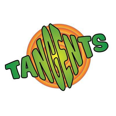 Tangents logo
