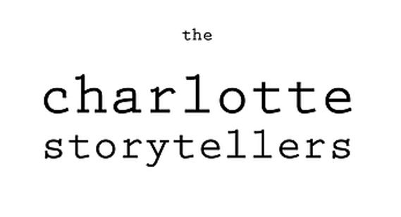 Charlotte Storytellers: an exercise in building bridges