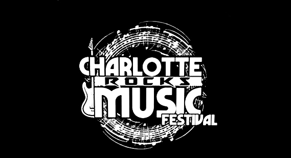 The Charlotte Rocks Music Festival at The Keg and Cue