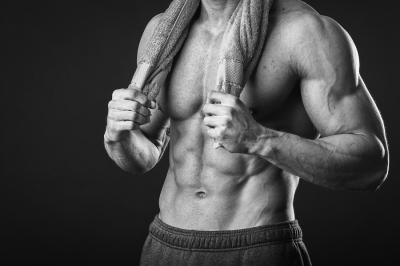 Fitness Myths & Mistakes