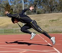 Compression Garments and Recovery from Exercise: A Meta-Analysis