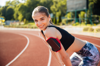 10 things not to do if you have lower limb tendon pain
