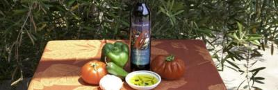 How to Pick an Olive Oil