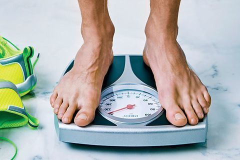 Does sleep loss contribute to adverse weight gain?