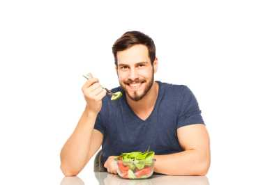 Eating in 10-hour window can override disease-causing genetic defects