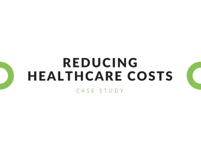 How our Programs are Reducing Healthcare Costs for Employers Across the Country
