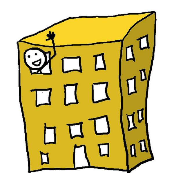 Affordable Housing Measures in Oakland & Berkeley