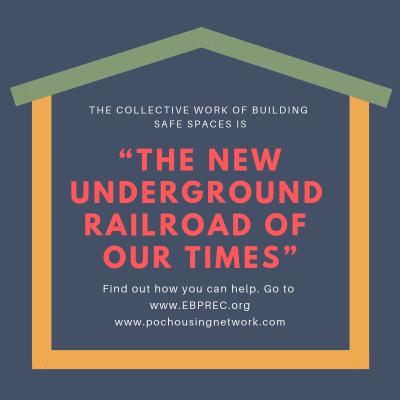 September 2018 Recap Newsletter