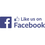 Like PC Technologies on Facebook