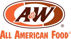 All American Food of Tonkawa Inc