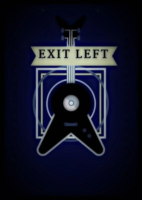 Best Rock Cover Band in Miami - Exit Left