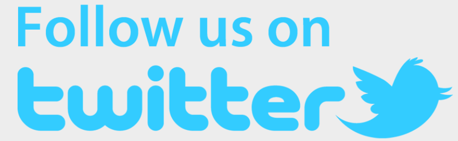 Exit Left Twitter