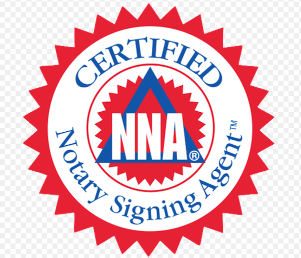 Ramco Translations is a member of the National Notary Association