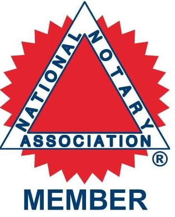 Ramco Translation Services is member of the National Notary Association